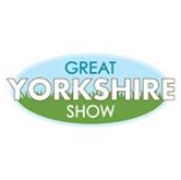 Great Yorkshire Show Discount Codes & Deals