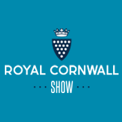 Royal Cornwall Show Discount Codes & Deals