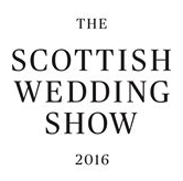 Scottish Wedding Show Discount Codes & Deals
