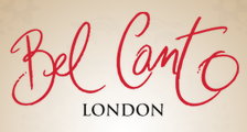 Bel Canto Discount Codes & Deals