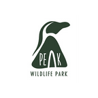 Peak Wildlife Park Discount Codes & Deals