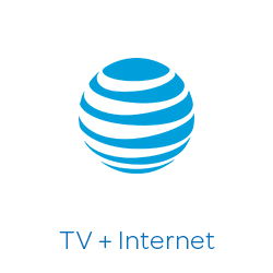 AT&T TV + Internet Coupon & Deals 2017