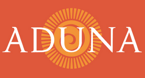 Aduna Discount Codes & Deals