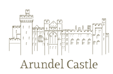 Arundel Castle Discount Codes & Deals