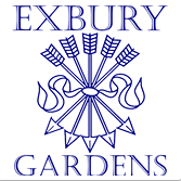 Exbury Gardens Discount Codes & Deals