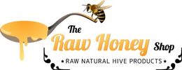 The Raw Honey Shop Discount Codes & Deals