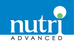 Nutri Advanced Discount Codes & Deals