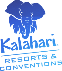 Kalahari Coupon & Deals