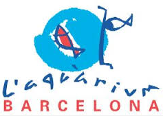 Barcelona Aquarium Discount Codes & Deals