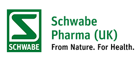 Schwabe Pharma Discount Codes & Deals