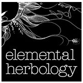 Elemental Herbology Discount Codes & Deals