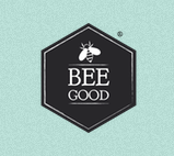 Bee Good Discount Codes & Deals