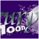 Luxury Moon Discount Codes & Deals