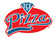 TGF Pizza Discount Codes & Deals