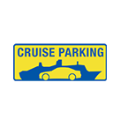 Southampton Cruise Parking Discount Codes & Deals