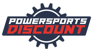Powersports Discount Promo Code & Deals