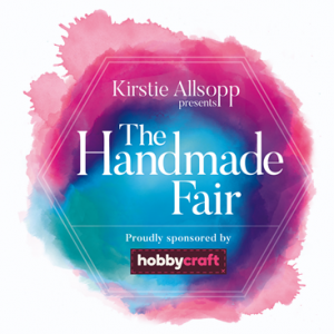 The Handmade Fair Discount Codes & Deals