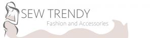 Sew Trendy Accessories Coupon Code & Deals