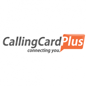 Calling Card Plus Coupon & Deals