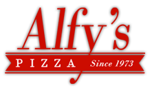 Alfys Pizza Coupon & Deals
