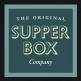 Original Supper Box Discount Codes & Deals