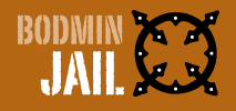 Bodmin Jail Discount Codes & Deals
