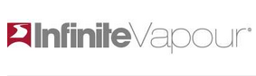 Infinite Vapour Discount Codes & Deals