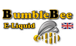 BumbleBee E-Liquid Discount Codes & Deals