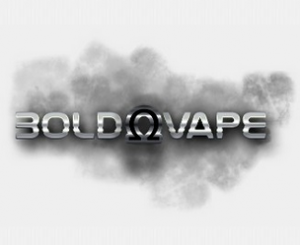 Bold Vape Discount Codes & Deals
