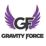Gravity Force Discount Codes & Deals