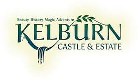 Kelburn Castle Discount Codes & Deals