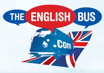 The English Bus Discount Codes & Deals