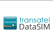 Transatel DataSIM Discount Codes & Deals