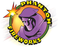 Phantom Fireworks Coupon & Deals 2017