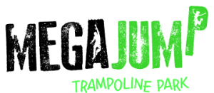 Mega Jump Discount Codes & Deals