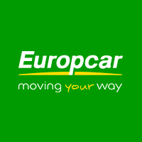 Europcar Coupon Code & Deals 2017