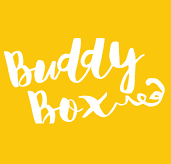 Buddy Box Discount Codes & Deals