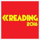 Reading Festival Discount Codes & Deals