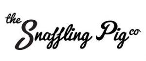 The Snaffling Pig Co Discount Codes & Deals