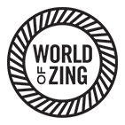 World of Zing Discount Codes & Deals