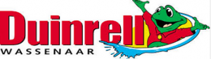 Duinrell Discount Codes & Deals
