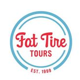 Fat Tire Tours Discount Codes & Deals
