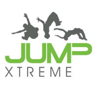 Jump Xtreme Discount Codes & Deals