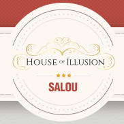House of Illusion Salou Discount Codes & Deals