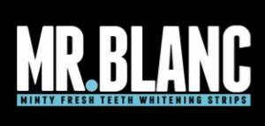 Mr Blanc Discount Codes & Deals