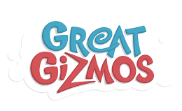 Great Gizmos Discount Codes & Deals