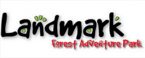 Landmark Forest Adventure Park Discount Codes & Deals