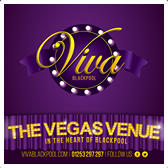 Viva Blackpool Discount Codes & Deals