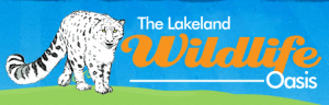 Lakeland Wildlife Oasis Discount Codes & Deals