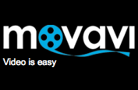 Movavi Coupon & Deals